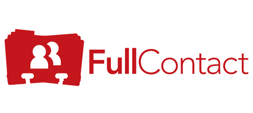FullContact.jpg