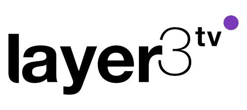 Layer3 TV.jpg