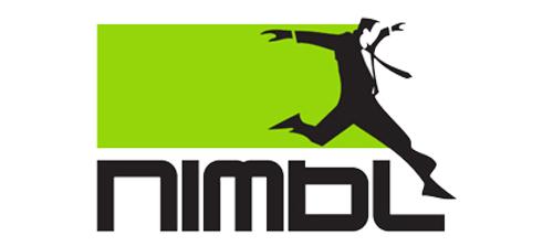 NIMBL.jpg