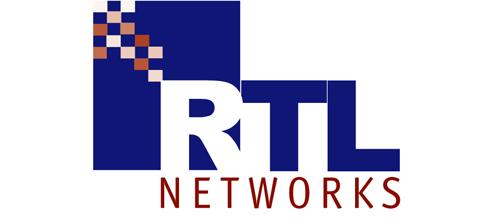 RTL Networks.jpg