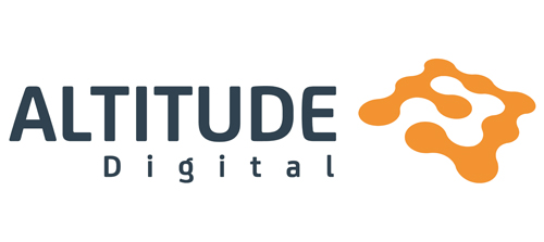Altitude Digital.jpg
