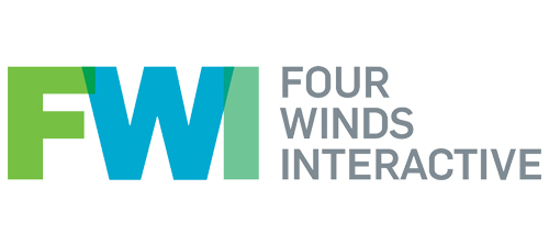 Four Winds.jpg