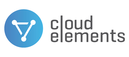 CloudElements.jpg