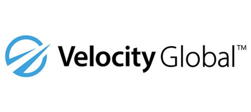 Velocity Global.jpg