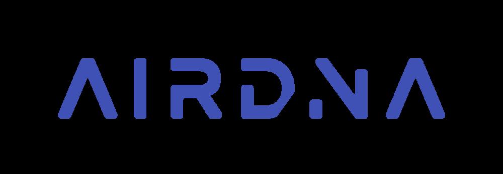 AirDNA-Indigo@2x.png