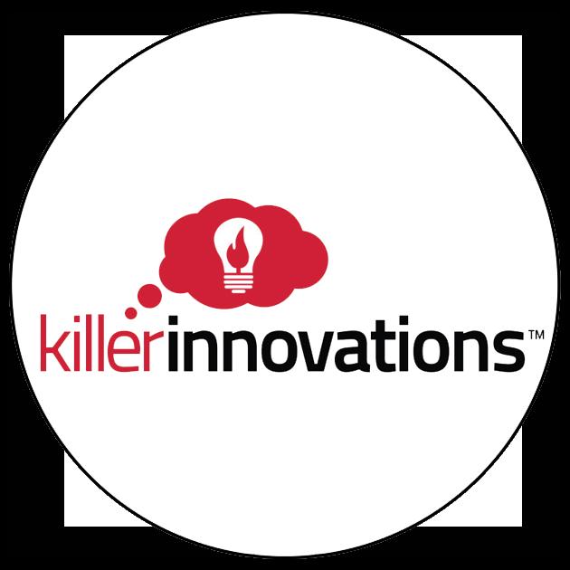 (Innovation & Growth Topics)