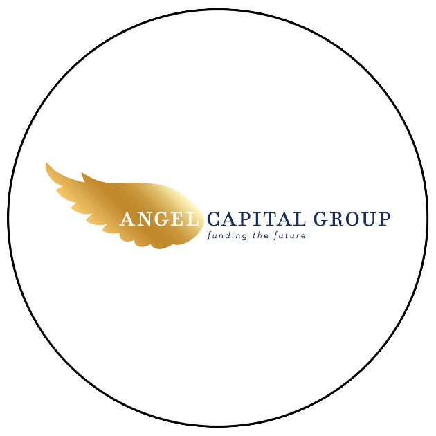 Angel Cap Group.png