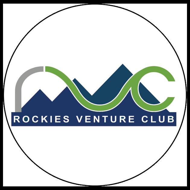 RockiesVentureClub.png