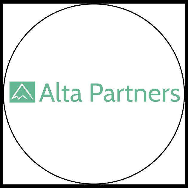 Alta Partners.png