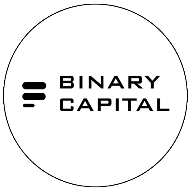 Binary Capital.png