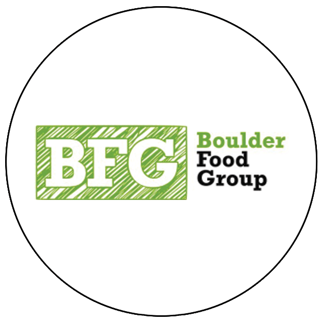BoulderFoodGroup.png