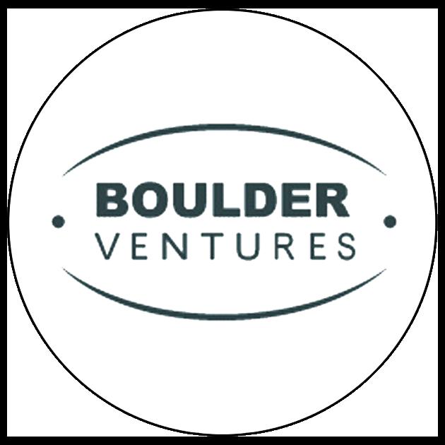 BoulderVentures.png