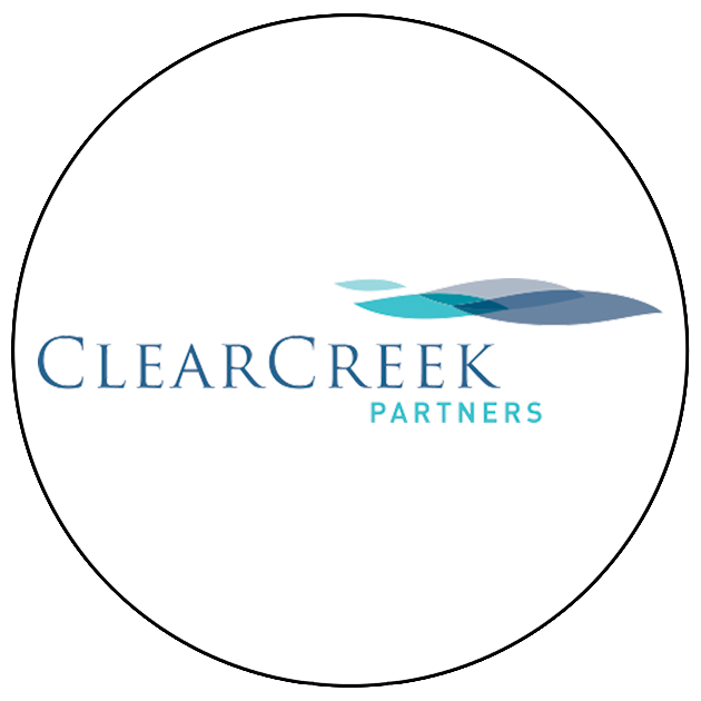 Clearcreek Partners.png