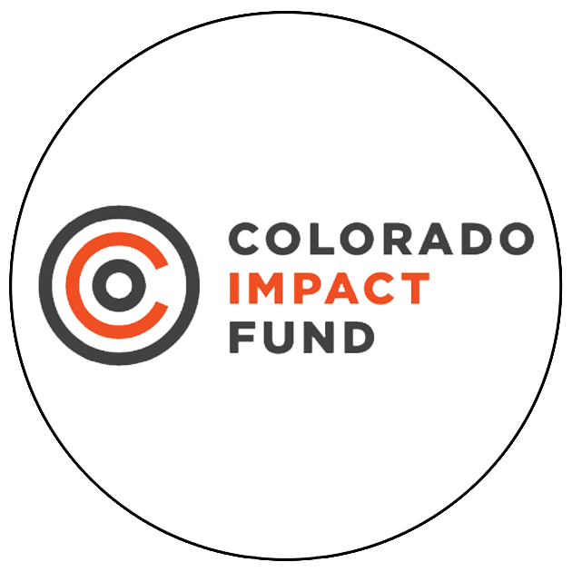 ColoradoImpactFund.png