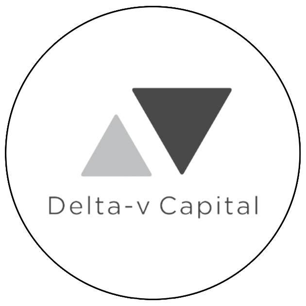 DeltaVcapital.png