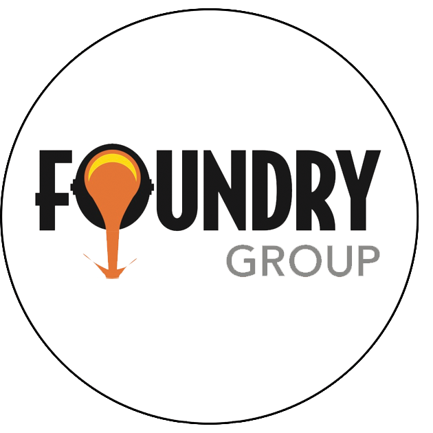 FoundryGroup.png