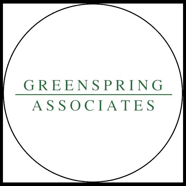 Greenspring Associates.png