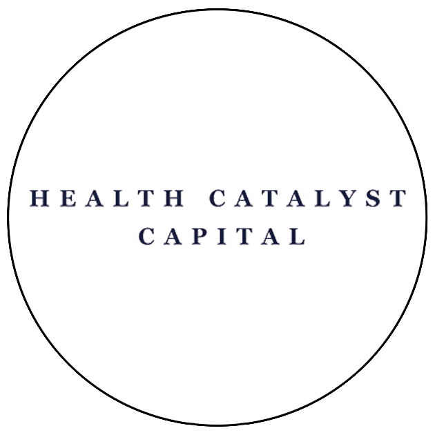 HealthCatalystCapital.png