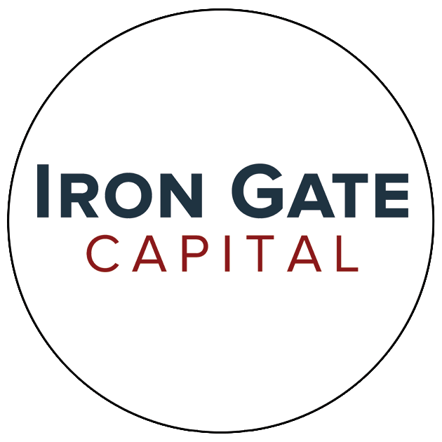 Iron Gate Capital.png