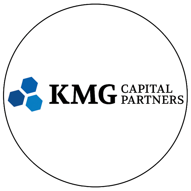 KMG Capital Partners.png
