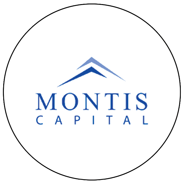 Montis Capital.png