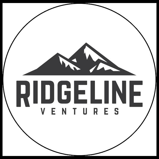 Ridgeline Ventures.png