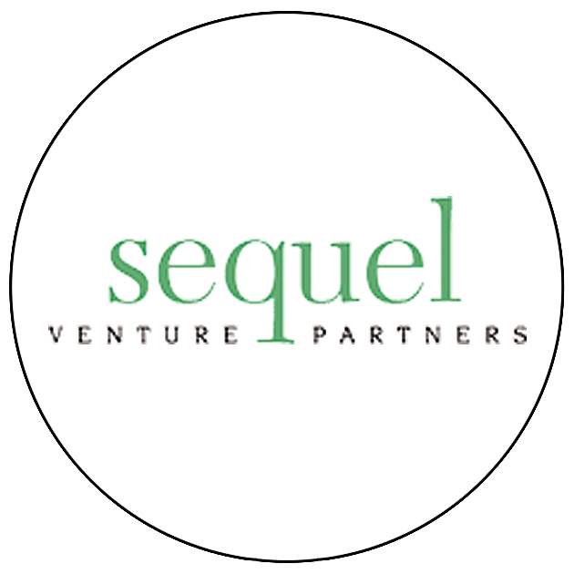 Sequel Venture Partners.png