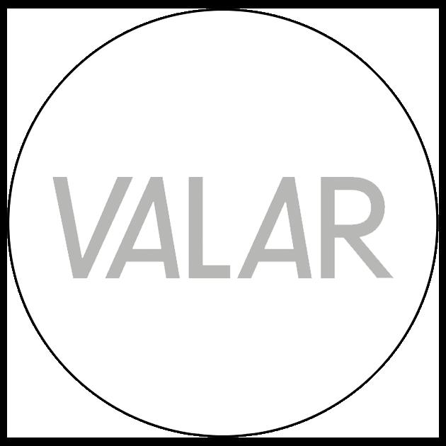 Valar.png