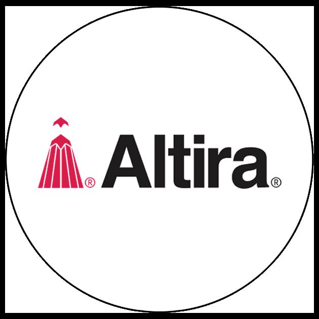 Altira.png