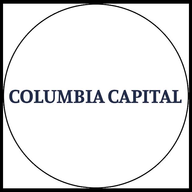 Columbia Cap.png