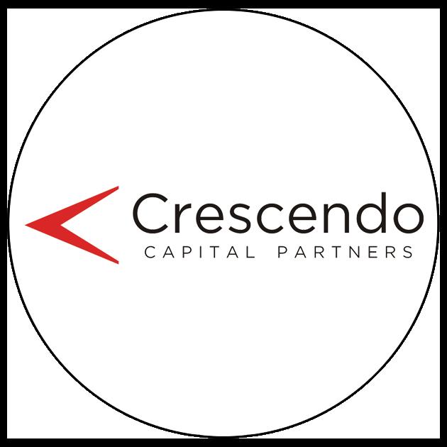 CrescendoCap.png