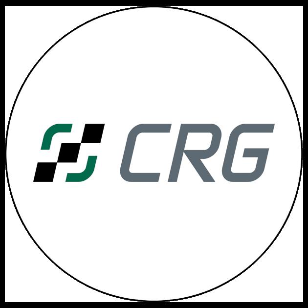 CRG.png