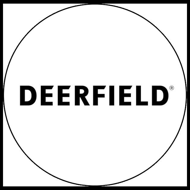Deerfield.png