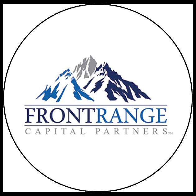 FrontRangeCap.png