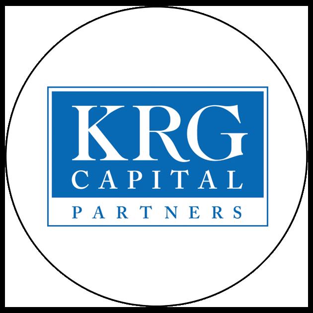 KRGcapital.png