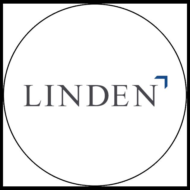 LindenLLC.png