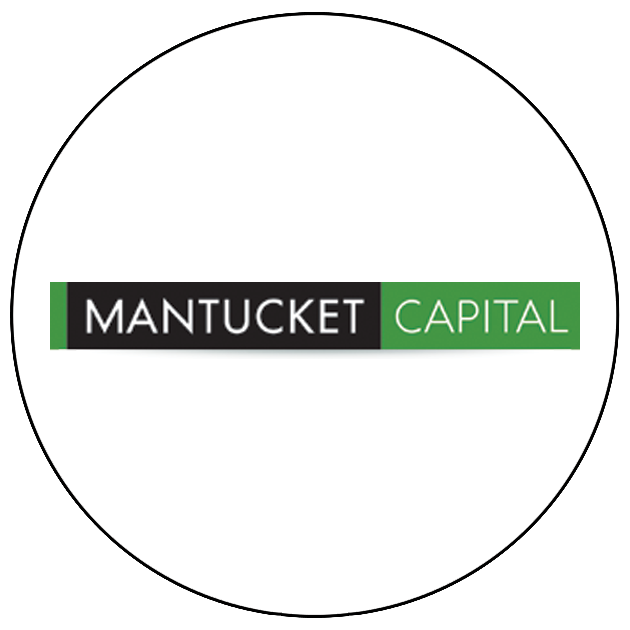 Mantucket Capital.png