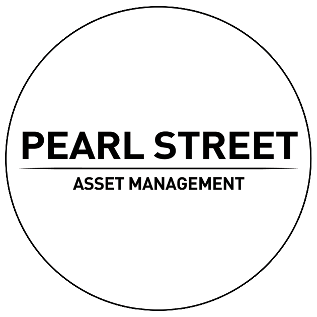 Pearl Street Asset Mgmt.png