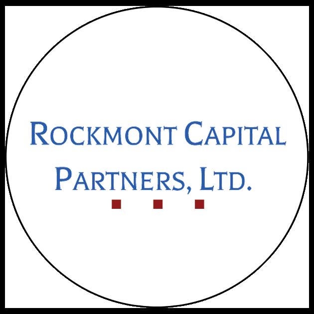 Rockmont Cap Partners.png