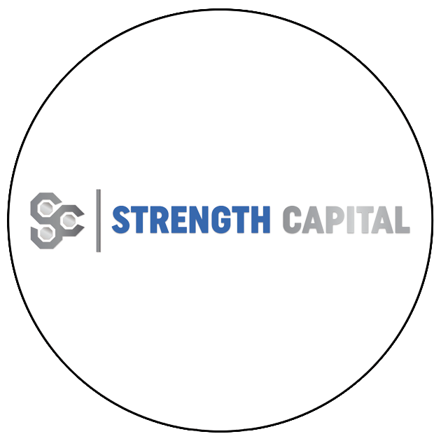 StrengthCapital.png
