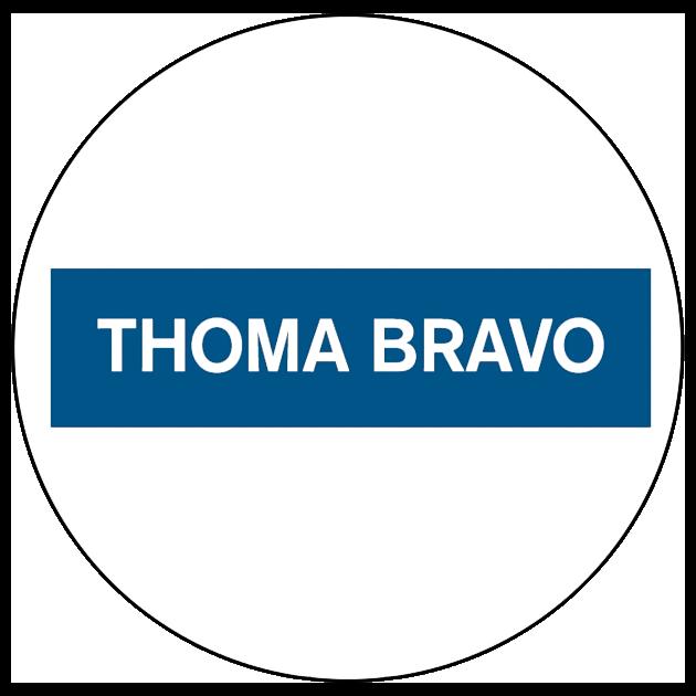 Thoma Bravo.png