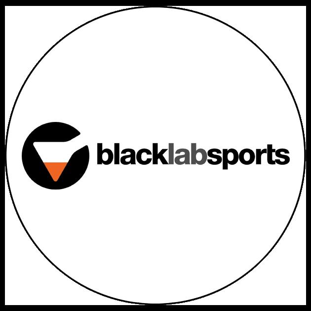 BlackLabSports.png