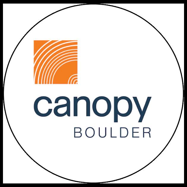 Canopy Boulder.png