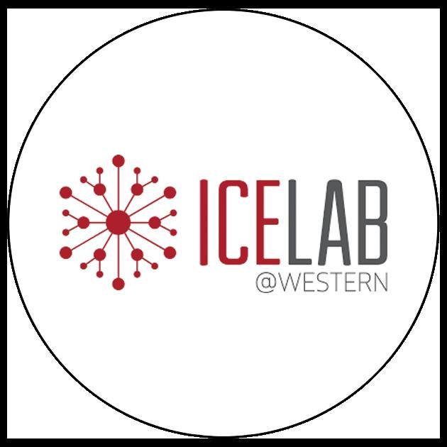 Icelab@western.png