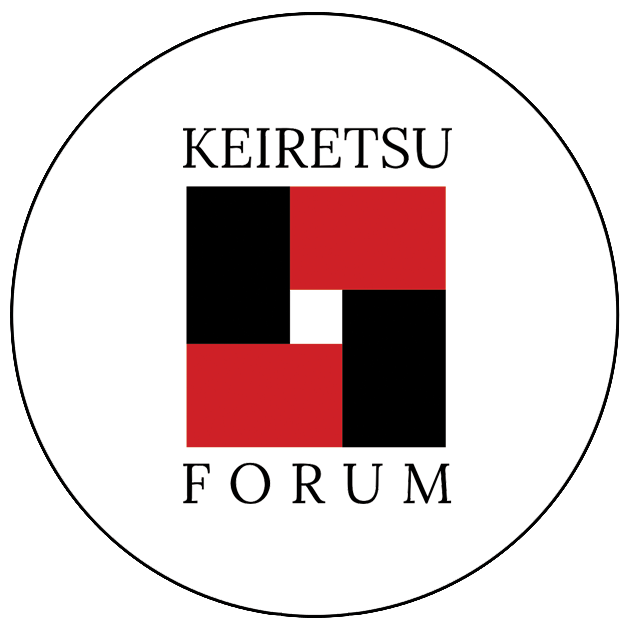 KeiretsuForum.png