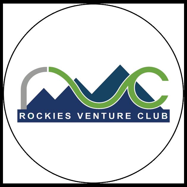 RockiesVC.png