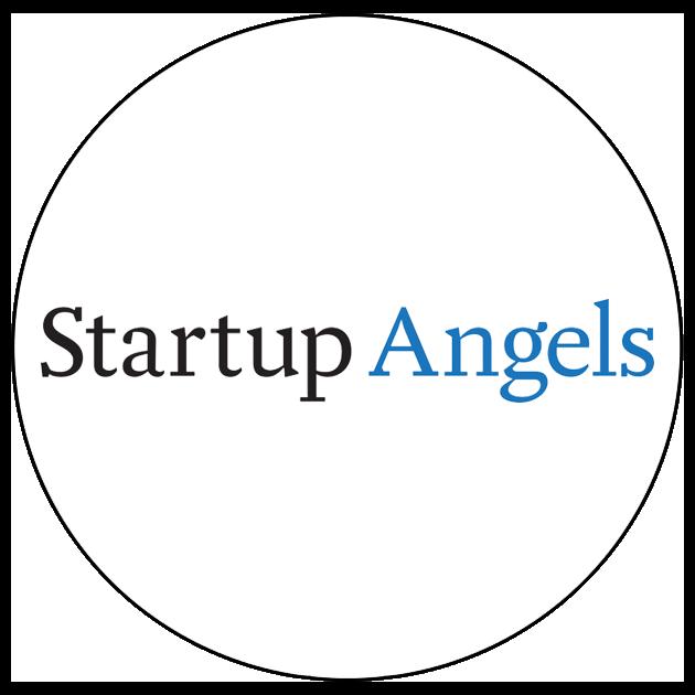StartupAngels.png