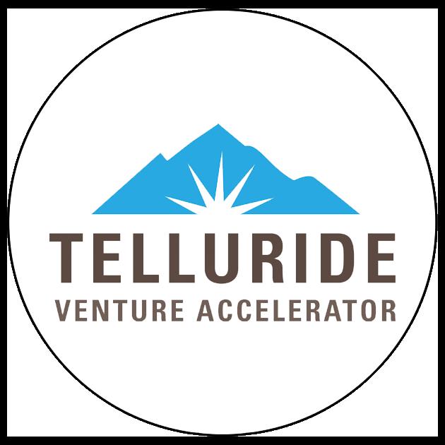 TellurideVentureAccelerator.png