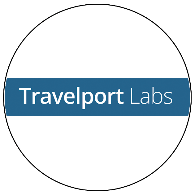 Travelport Labs.png