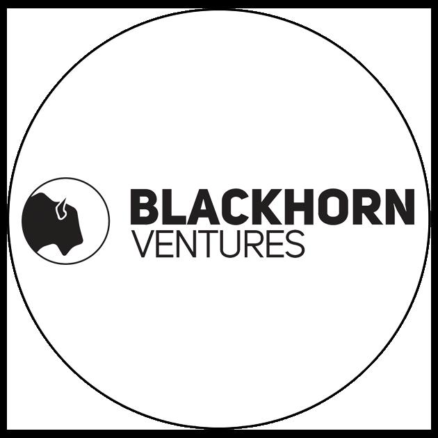 Blackhorn.png